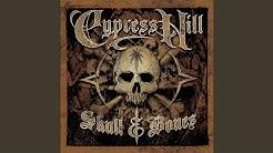 cypress hill rap superstar