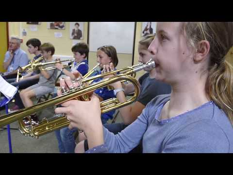 East Sussex Music Summer School