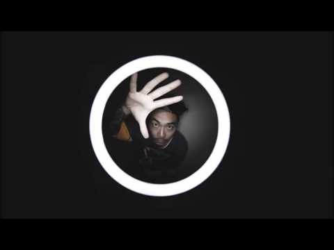 Dumbfoundead - COACHELLA (Audio)
