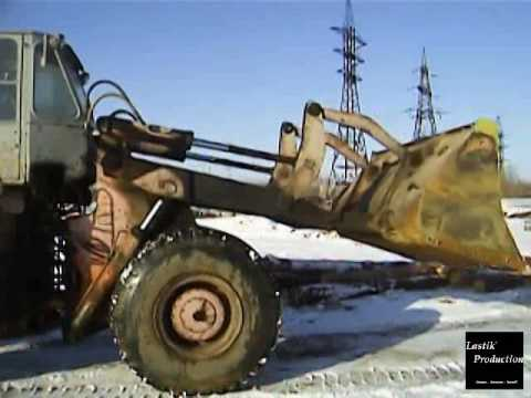 stalowa wola l-34 руководство по эксплуатации
