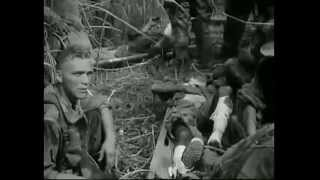 Indo - Filmer la guerre d