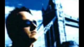 SASH - show me the right way-Dj delerious (remix)