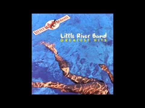 LITTLE RIVER BAND GREATEST HITS FULL ALBUM