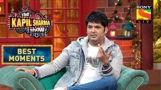 kapil-s-english-the-kapil-sharma-show-season-2-best-moments