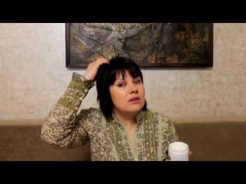 Пеленочный дерматит - причины, симптомы, лечение