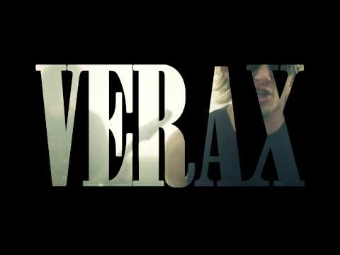 Verax - In Your Eyes Official Trailer