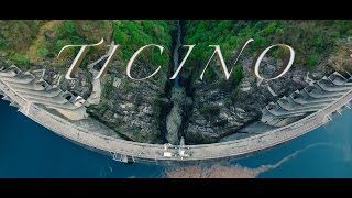 The Best of Ticino