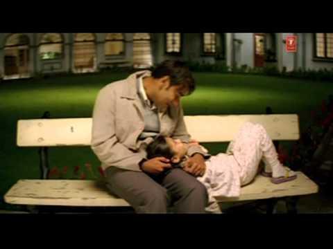 """""""Dil Mera Todo Na [Full Song]"""" Main Aisa Hi Hoon, Ajay Devgan"""