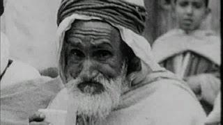 Desert Arabs, 1948