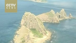 China launches website asserting sovereignty over Diaoyu Islands