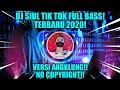 Dj Siul Tik Tok Terbaru  Full Bassversi Angklung No Copyright  Mp3 - Mp4 Download