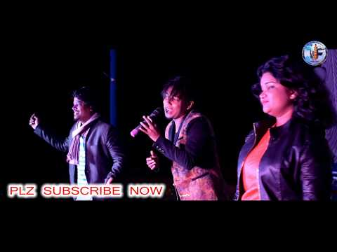 NEW SANTALI PROGRAMME VIDEO 2019 // PRASAD KUMAR MURMU // SARI SARJOM ORCHESTRA