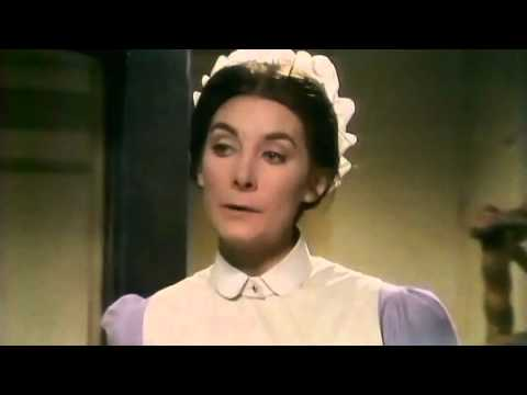 Upstairs, Downstairs 1971 - 1978 Opening and Closing Theme (With Snippet) Remastered