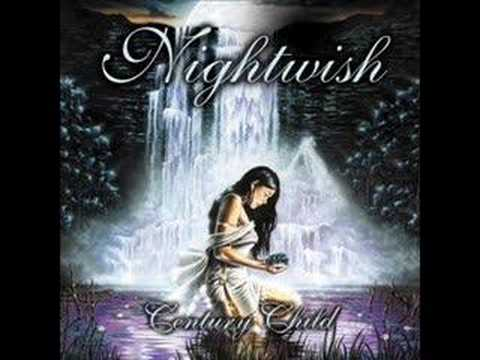 Клип Nightwish - Ocean Soul