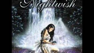 Watch Nightwish Ocean Soul video