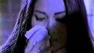 ana gabriel no te hago falta video original