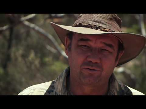 AUSSIE GOLD HUNTERS Season Two 6 July AEST 7.30pm Discovery Channel