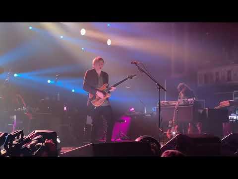 "Trey Anastasio Band 6/1/19 ""Ghost"" at The Tabernacle in Atlanta,GA"