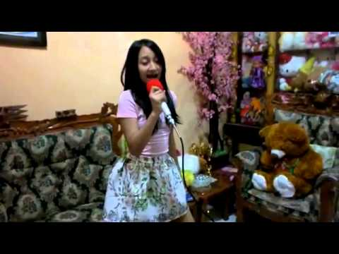 UTOPIA - Baby Doll Cover Sandrina