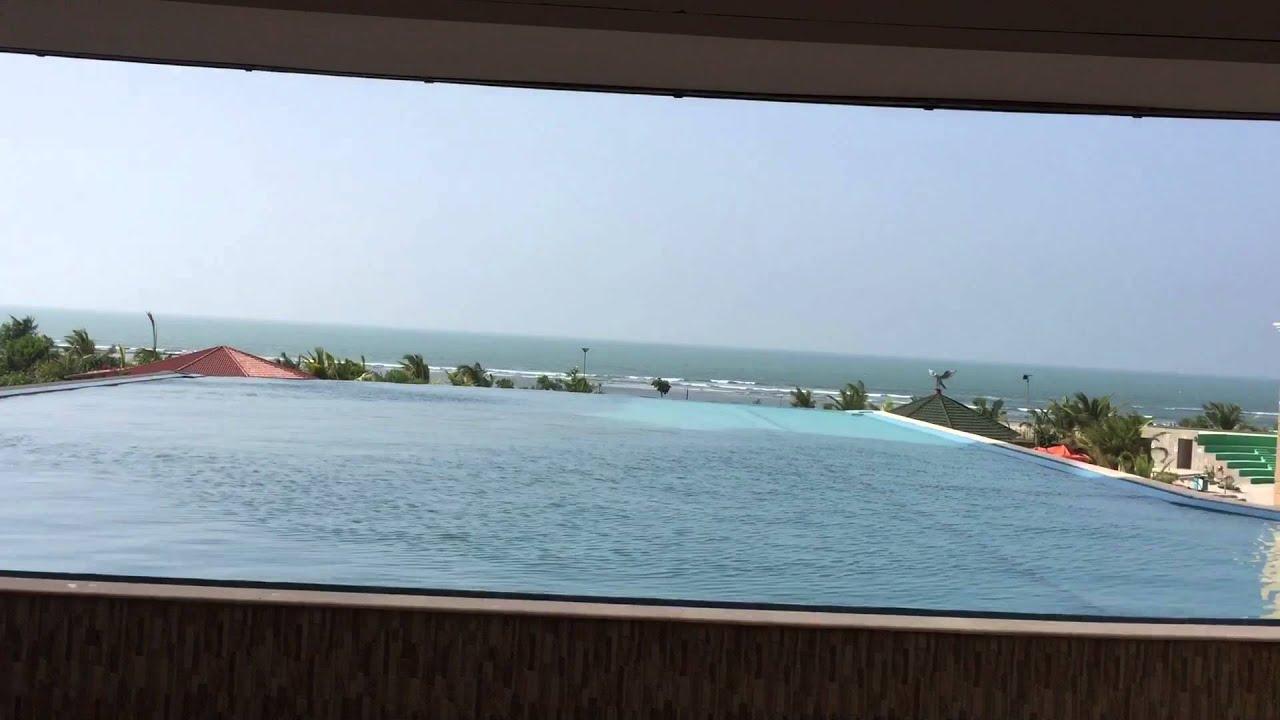 Royal Tulip Beach Resort Bangladesh