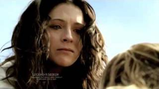 Legend of the Seeker Trailer