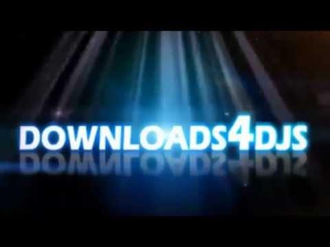 SAVE THE WORLD (CULTURE SHOCK ft NINDY KAUR) - DJ NYK ft DJ PRATIK  (Video Edit Vj Gujju)