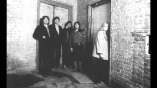 Video Paul McCartney & Wings - Getting Closer (Instrumental Backing Track) download MP3, 3GP, MP4, WEBM, AVI, FLV Agustus 2018