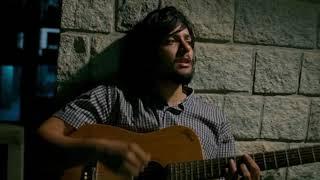 Gambar cover Give Me Some Sunshine | 3 Idiots (2009) | Suraj Jagan & Sharman Joshi | Aamir Khan | HD 1080p Song