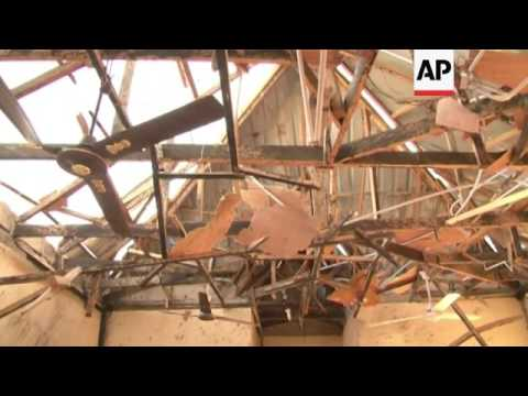 Bomb blasts kill at least 15