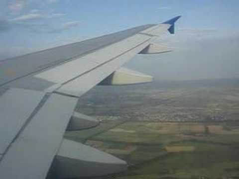 Trip to Kazakhstan 12/ whole lot Almaty
