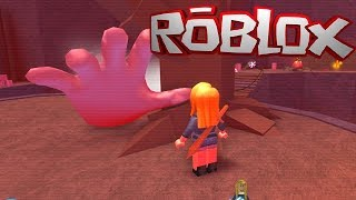 ROBLOX: Deathrun - Last One There is a Rotten Egg... [Xbox One Gameplay]