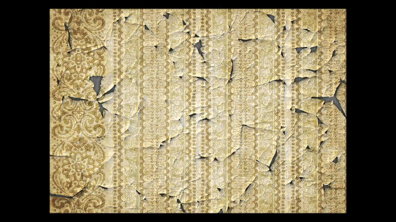 "The Yellow Wallpaper"" Journal Entries # 2,3 - YouTube: www.youtube.com/watch?v=VYuitsPYzkE"