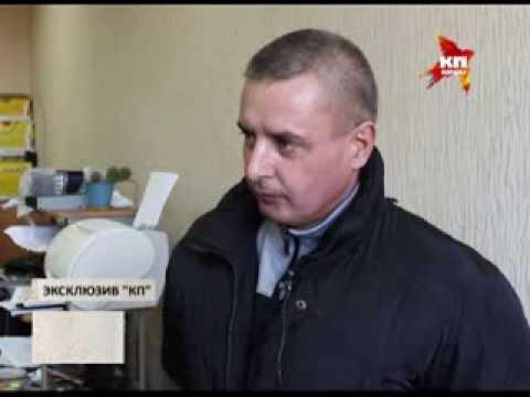 Водитель взорванного в Волгограде автобуса: «Я сразу понял, что это теракт»