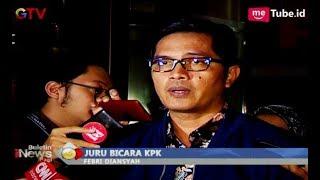 Download Video Kasus Suap Kementerian Agama, KPK Telah Periksa 60 Saksi - BIP 26/04 MP3 3GP MP4