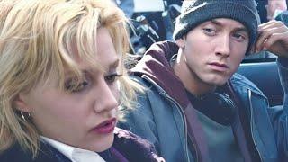 Eminem - The Kiss (Skit) (Legendado)