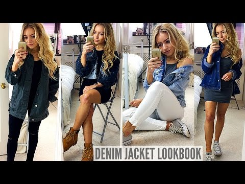 denim-jacket-outfit-ideas!-lookbook-/-how-i-style!