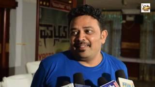 bablusha-kannada-movie-press-meet-mrudhula-bhasker-harsh-arjun-mani-shetty