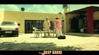 Rai Jujhar | Dheeyan | Promo | Full HD Brand New Latest Punjabi Songs 2014