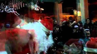 Natale Tramatzesu 2010