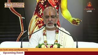 ram japo ram japo ram japo bawareराम जपो राम जपो राम जपो बावरेby P P Sant Shri Ramesh Bhai Oza Ji Bh