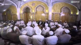 [7.57 MB] Yayasan Al Fachriyah : Qasidah Syeikh Abu Bakar