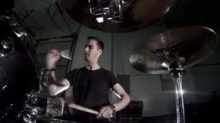 Konqueror - T.R.T. [Official Music Video]