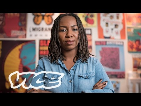 Daily VICE: Top Stories of 2015 - Black Lives Matter