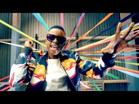 Silentó - Watch Me (Whip/Nae Nae), 1 HOUR VERSION