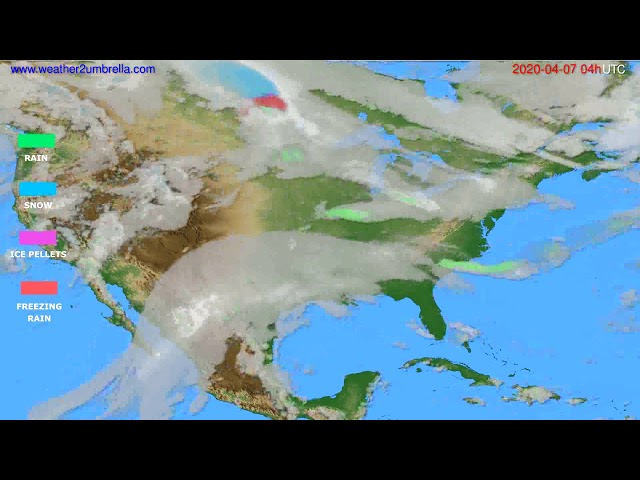 <span class='as_h2'><a href='https://webtv.eklogika.gr/' target='_blank' title='Precipitation forecast USA & Canada // modelrun: 12h UTC 2020-04-06'>Precipitation forecast USA & Canada // modelrun: 12h UTC 2020-04-06</a></span>