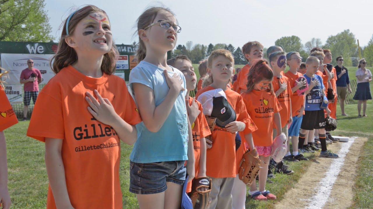 100 backyard baseball fields sportsmans park wiffle ball