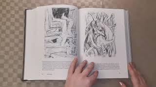 Федор Достоевский: Идиот - Издательство: Речь