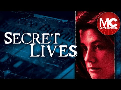 secret-lives-|-full-drama-mystery-movie