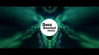 Luis Fonsi Demi Lovato chame La Culpa - Bass Boosted.mp3