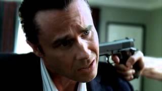 Daniel Gillies True Blood 3x10 - I Smell a Rat_1